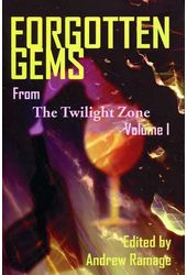 Twilight Zone - Forgotten Gems From The Twilight