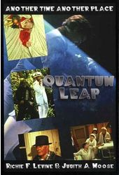 Quantum Leap - Another Time, Another Place,