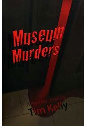 The Museum Murders