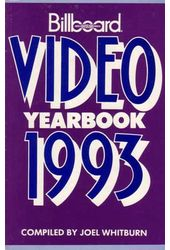 Billboard's Video Yearbook: 1993