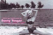Bikini Girl Postcards by Bunny Yeager: Shore Wish