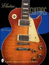 Guitars - Electric Guitars
