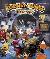 The Looney Tunes Treasury