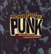 The Encyclopedia of Punk