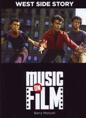 West Side Story - Music on Film