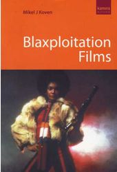 Blaxploitation Films