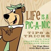 Life is a Pic-a-Nic: Tips and Tricks for the
