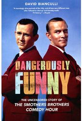 The Smothers Brothers Comedy Hour - Dangerously