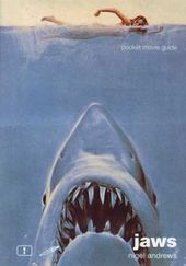 Jaws (Pocket Movie Guide #5)
