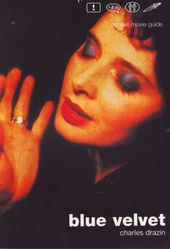 Blue Velvet (Pocket Movie Guide #3)