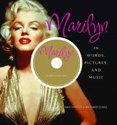 Marilyn - In Words, Pictures, and Music
