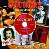 Country - The Golden Era