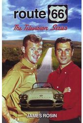 Route 66: The Television Series (Revised &