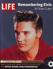 Elvis Presley - Life: Remembering Elvis - 30