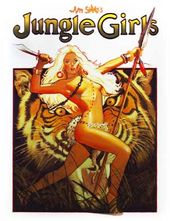 Jungle Girls