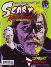 Scary Monsters Magazine #78