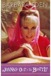 Barbara Eden - Jeannie Out of the Bottle