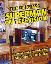 Superman - The Original Superman on Television
