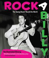 Rockabilly: The Twang Heard 'Round the World -