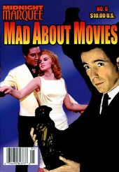 Mad About Movies, #6