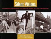 Harold Lloyd - Silent Visions: Discovering Early
