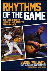 Baseball - Rhythms of the Game: The Link Between