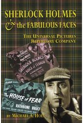 Sherlock Holmes & the Fabulous Faces - The