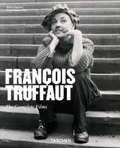 Francois Truffaut - The Complete Films