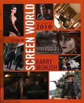 Screen World, Volume 62: The Films of 2010