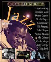 Sound Trackers: Jazz
