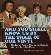 And You Shall Know Us by the Trail of Our Vinyl:
