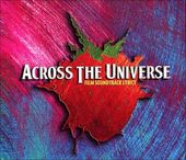 The Beatles - Across the Universe: Film