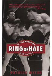Boxing - Ring of Hate: Joe Louis Vs. Max