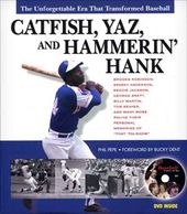 Baseball - Catfish, Yaz, and Hammerin' Hank: The