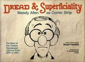 Woody Allen - Dread & Superficiality: Woody Allen