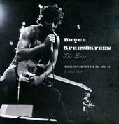 Bruce Springsteen - The Boss: Special Edition