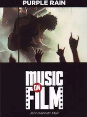 Prince - Purple Rain: Music on Film Series