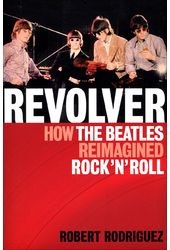 The Beatles - Revolver: How the Beatles