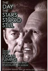 The Day the Stars Stood Still: A Memoir About