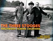 The Three Stooges - Hollywood Filming Locations