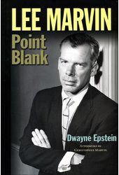 Lee Marvin - Point Blank