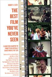 The Best Film You've Never Seen: 35 Director