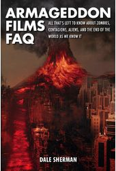 Armageddon Films FAQ: All That's Left to Know