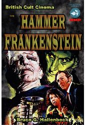 The Hammer Frankenstein