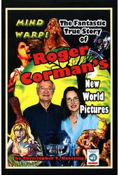 Roger Corman - Mind Warp: The Fantastic True