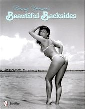 Bunny Yeager's Beautiful Backsides