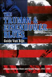 The Truman and Eisenhower Blues: African-American