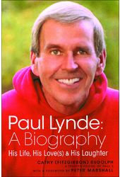 Paul Lynde: A Biography - His Life, His Love(s) &