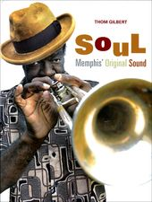 Soul - Memphis Original Sound