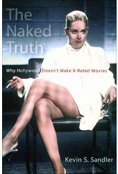 The Naked Truth: Why Hollywood Doesn't Make
